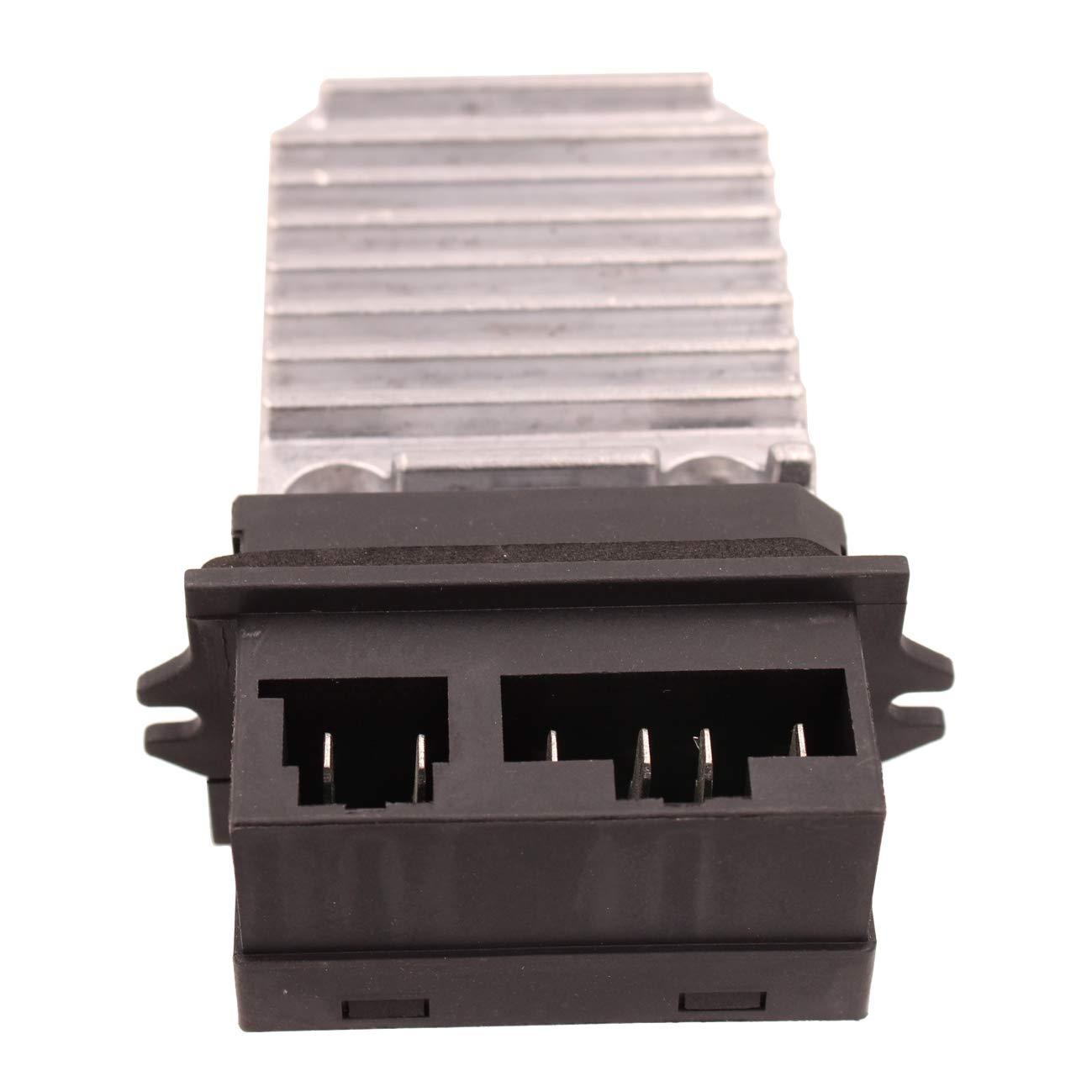 50Pc Magformers  Magnetic Blocks Building Sets Toys for Kids Children