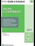 Paghe e Contributi (Guide e soluzioni)