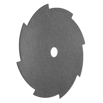 Hoja de sierra 255x25.4x1.6mm Hoja de sierra de corte de ...
