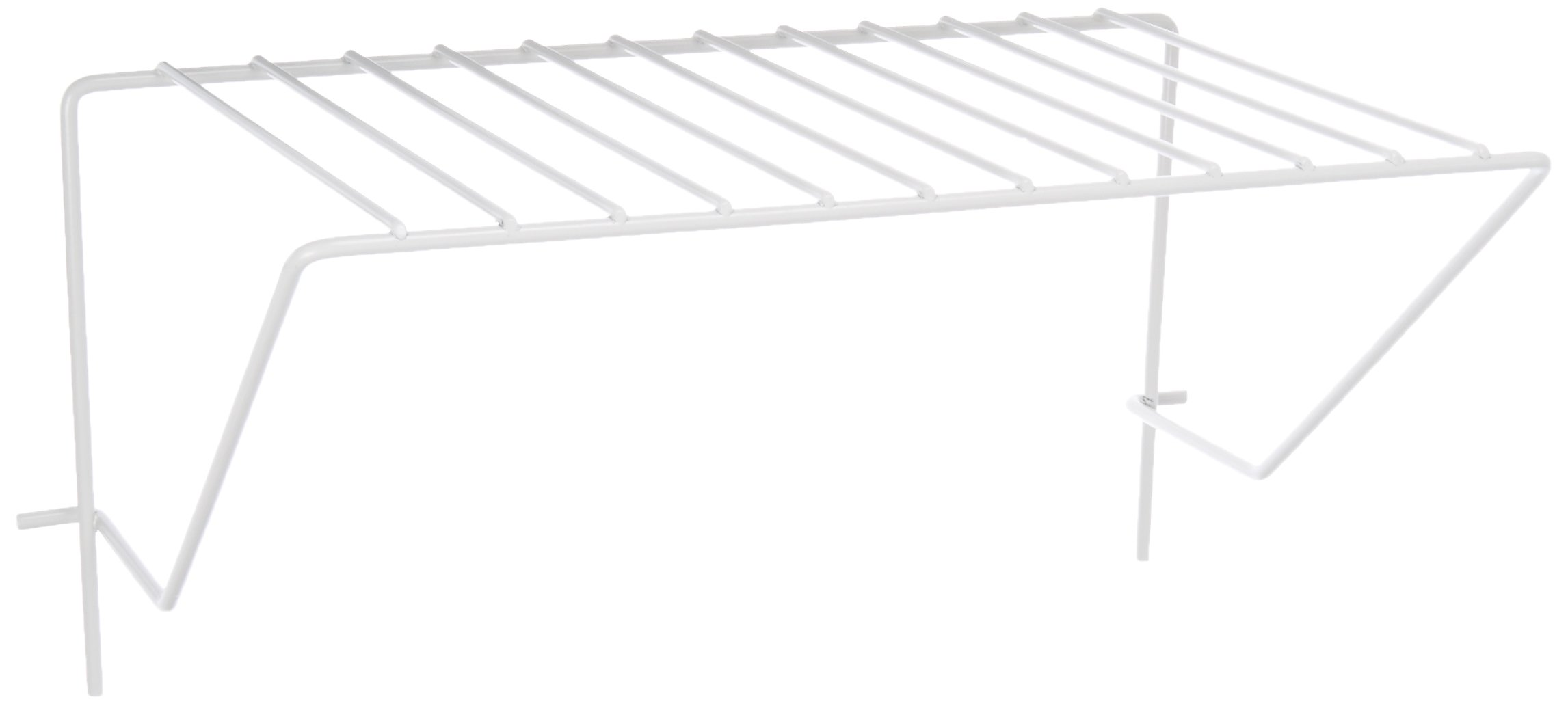 Labconco 7426400 Support Shelves for Freeze Dry System