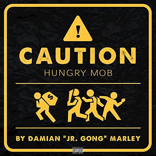 Caution [Explicit]