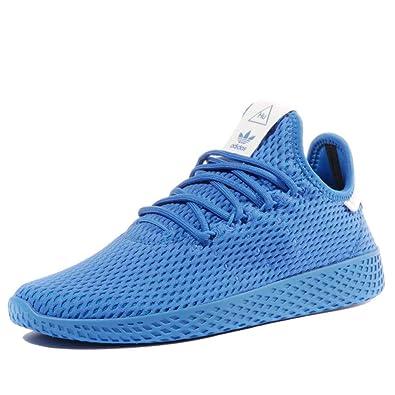 Tennis J Pw AdolescentCouleur Age Basket Hu Adidas Cp9807 Qrshtd
