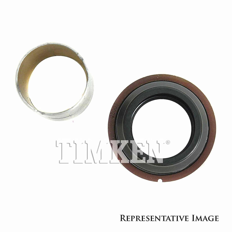 Edelmann 717444 Fitting TOMKINS PLC EDL717444