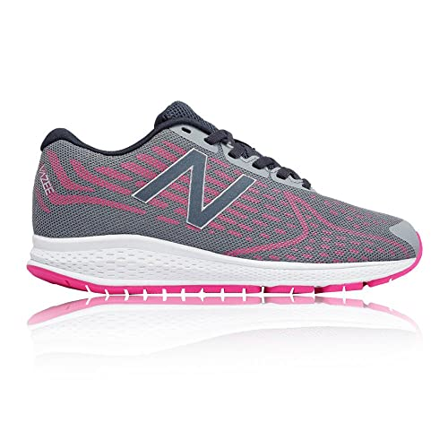 New Balance Vazee Rush V2, Zapatillas para Niñas: Amazon.es: Zapatos y complementos