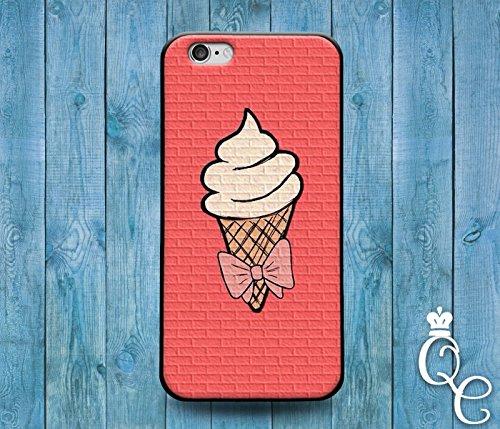 ice cream cone case iphone 4s - 1
