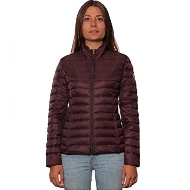 online store a8660 28bcd Just Over The Top Jott Daunenjacke Just Over The Top Cha ...