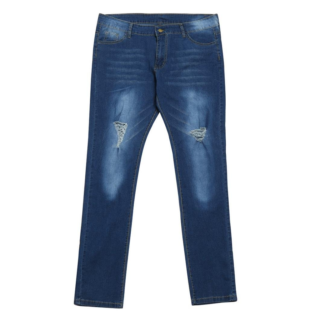 Vaqueros Jeans Push Up Vaqueros Para Mujer Cintura Alta Tallas Grandes Pantalones Rotos Leggins Mujer Pantalones Jeans Mujer Elastico Flacos Skinny Slim Fit Delgados Pantalones Largos De Mezclilla Danza Ropa Tecnica