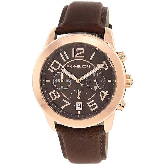 Michael Kors Reloj - Mujer - MK2265