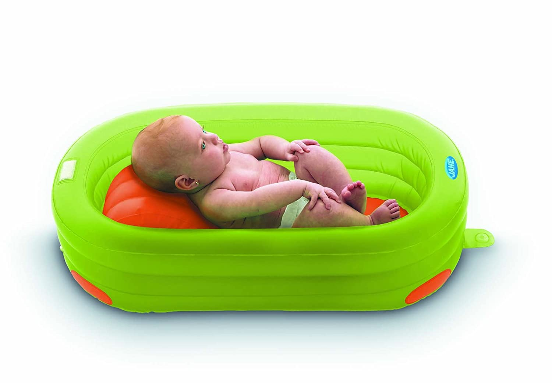 Jane 40520c01 - Bañera para bebé: Amazon.es: Bebé