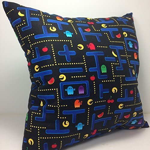 novelty-accent-throw-pillow-80s-arcade-game-by-group-one-homer