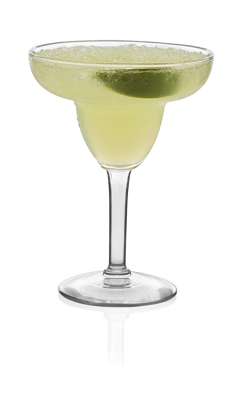 Libbey 12-Piece Margarita Party Set 8429YS12A