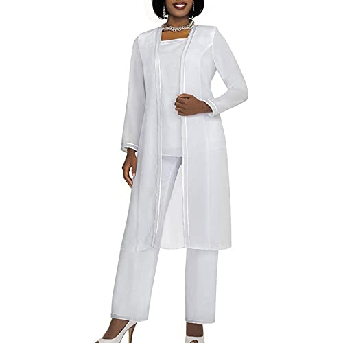 Plus Size Pant Suits Amazon Com