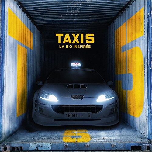 va bene explicit extrait de la bof de taxi 5 by l 39 algerino on amazon music. Black Bedroom Furniture Sets. Home Design Ideas