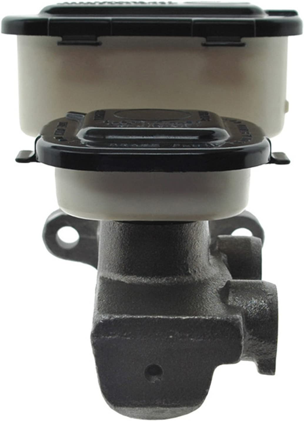 ACDelco 18M1779 Professional Durastop Brake Master Cylinder Assembly