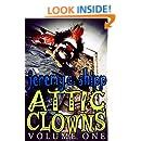 Attic Clowns: Volume One