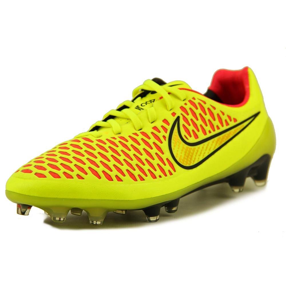 Nike Magista Opus FG Herren Fußballschuh 649230 770, Schuhe Herren EUR 40.5   UK 6.5   US 7.5   cm 25.5