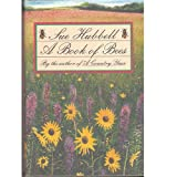 A Book of Bees, Sue Hubbell, 0394558944
