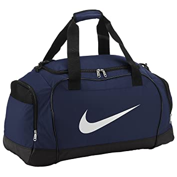 0e2a92d6c3 Nike Club Team Sports Bag - 58.5x29x30cm