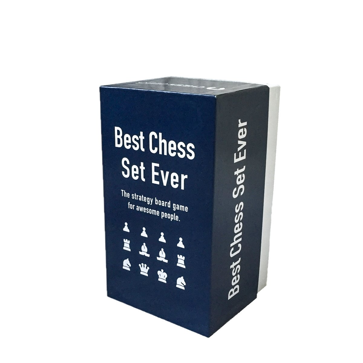 best chess set ever ii chess board game with triple weight