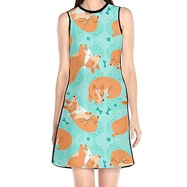 Hakalala Girls Dress Mini Dress d2b159d7d
