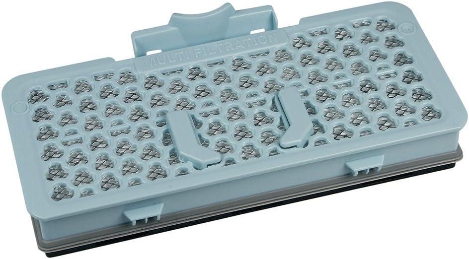LG ADQ56691101 – Filtro de salida de aire: Amazon.es: Grandes electrodomésticos
