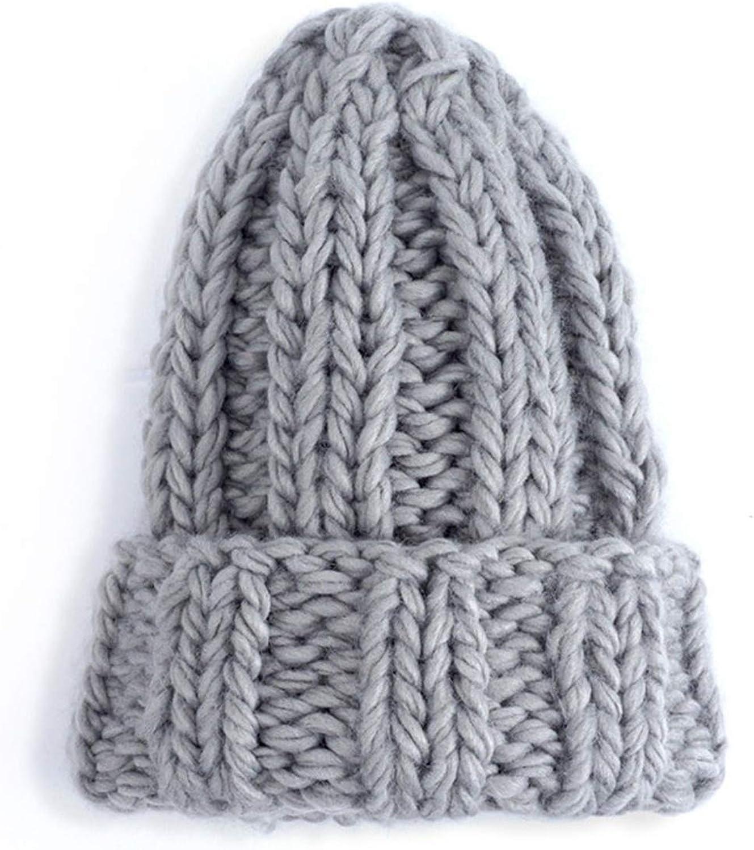 Hat Women Hand Made...