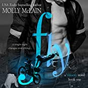 Fly: Velocity, Volume 1 | Molly McLain