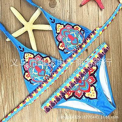 Le timbre est moderne et confortable, moderne et élégant bikini _ stamp est moderne et confortable maillots bikini maillot