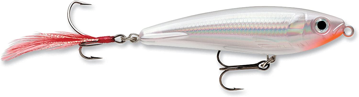"Rapala X-Rap Subwalk 9  /""Bone Chartreuse/"""
