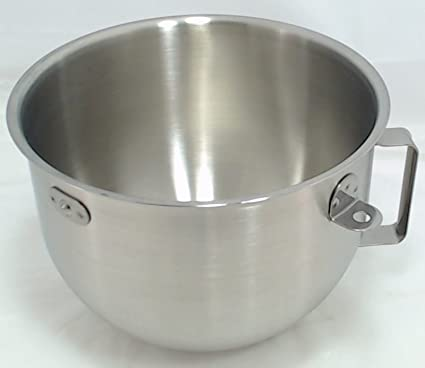 Kitchenaid Mixing Bowl With Handle on kitchenaid 6 qt mixing bowl, kitchenaid mixing bowl stainless steel, kitchenaid mixing bowl replacement, kitchenaid 5 qt mixing bowl, melamine mixing bowls with handle, kitchenaid copper mixing bowl, kitchenaid 6-quart mixing bowl, kitchenaid replacement beaters, kitchenaid stand mixer, k45 bowl with handle, kitchenaid mixing bowl liners, kitchenaid attachments bowls, kitchenaid mixer bowl, stainless steel bowl with handle, rubbermaid mixing bowls with handle, kitchenaid mixing bowl set, kitchenaid professional 600 replacement bowl, kitchenaid products,