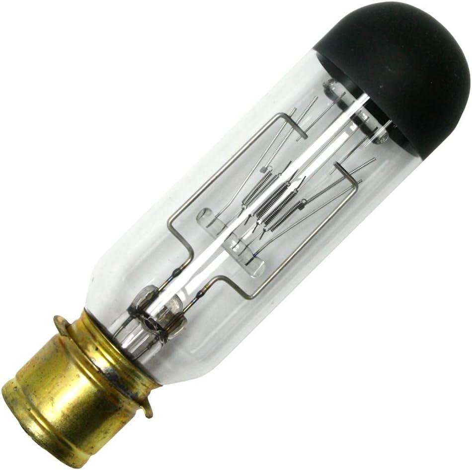 GE 70049 - DFD Projector Light Bulb