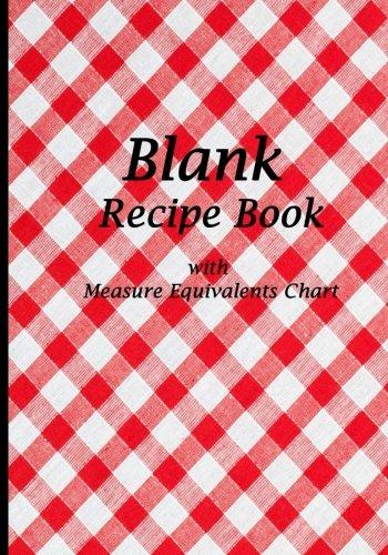 moleskine journal for recipe - 9
