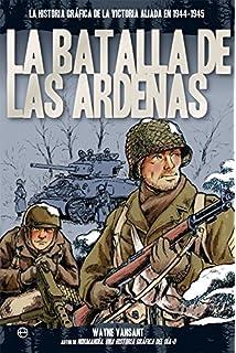 Stalingrado. La historia gráfica: Amazon.es: Antonio Gil ...