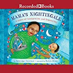 Mama's Nightingale: A Story of Immigration and Separation | Edwidge Danticat,Leslie Staub - illustrator