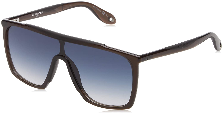 Givenchy GV 7040/S IT TIR 99 Gafas de Sol, Marrón (Brown ...