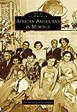 African Americans in Memphis, Earnestine Lovelle Jenkins, 0738567507