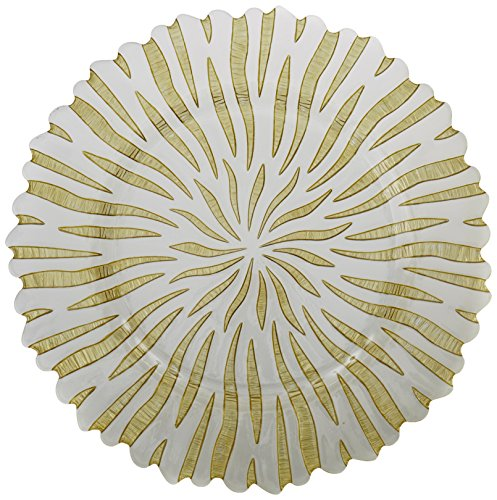 chargeit-by-jay-halley-round-charger-plate-13-inch-gold