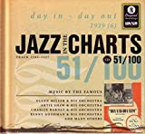 51 chart - Vol. 51-Jazz in the Charts-1939
