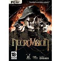 Necrovision - PC