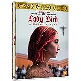 Lady Bird E Hora De Voar