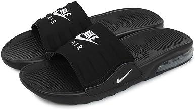 Nike Air Max Camden Slide Sandal para hombre