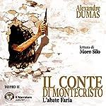 L'abate Faria (Il Conte di Montecristo 2) | Alexandre Dumas