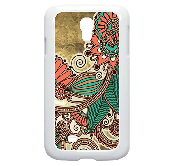 the latest 2631d ff951 Amazon.com: Water Cooler Illusion - Case for the SAMSUNG GALAXY S4 ...