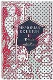 download ebook memorias de idhun ii: triada (spanish edition) by laura gallego garcia (2005-03-10) pdf epub