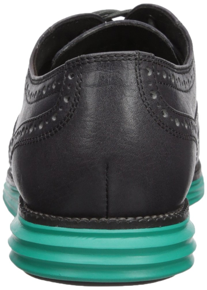 Cole Haan Men's O. Original Grand Short Wing OX II II II - Choose SZ color 673e6e