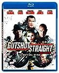 Gutshot Straight [Bluray] [Blu-ray] (...