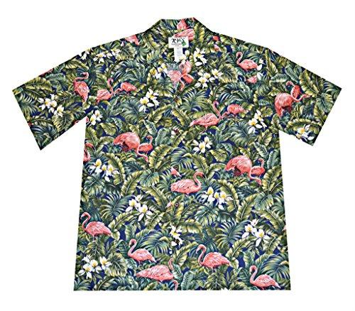 jimmy buffett dress attire - 7