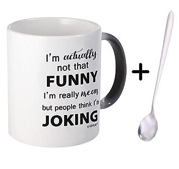 kemug – I m realmente no que Funny I m realmente significa ml de