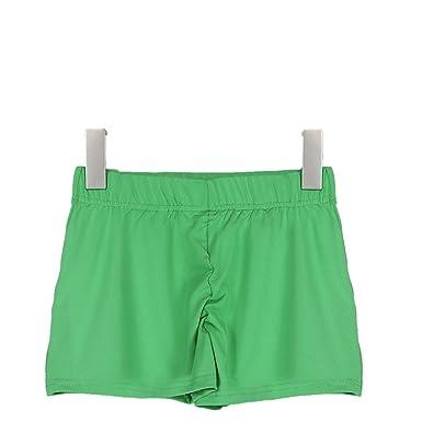 💗Weant💗Mallas Deportivas Mujer Pantalones Yoga Mujeres ...
