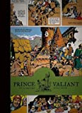 img - for Prince Valiant, Vol. 2: 1939-1940 book / textbook / text book